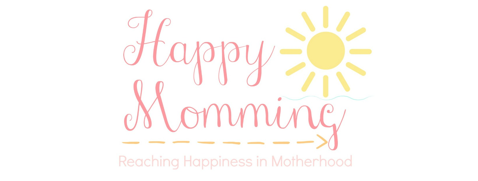 Happy Momming